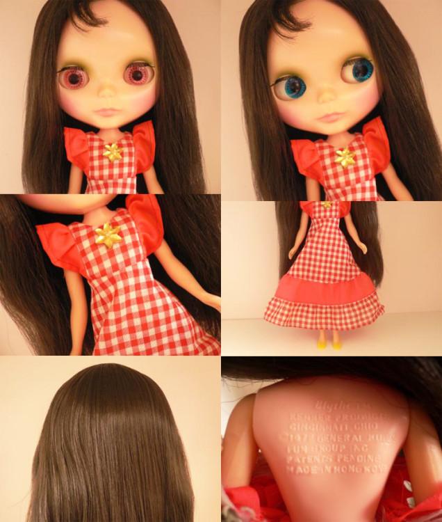 ai_ai_chan_japan_blythe_doll_01