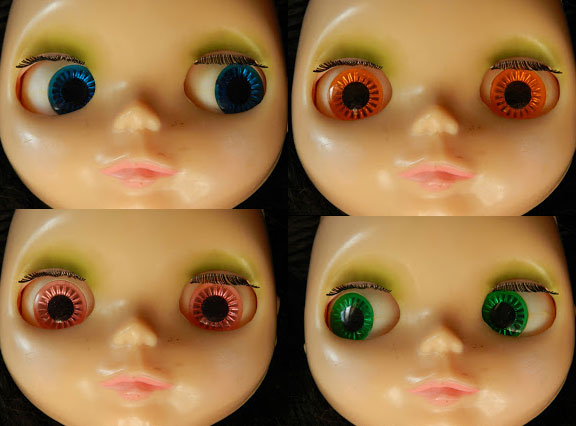blythe_kenner_brunette_eyes