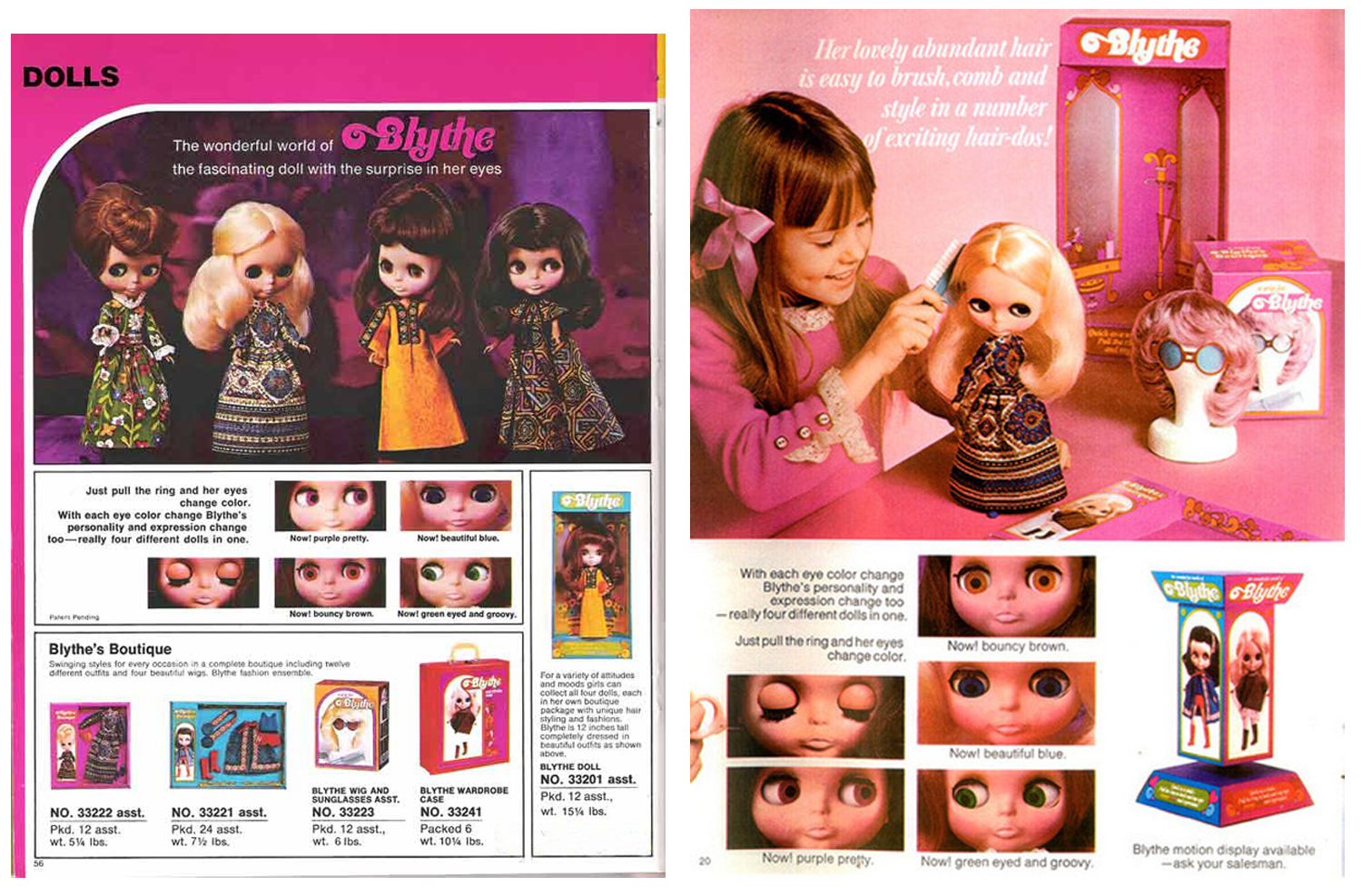 zazie_blytheopedia_kenner_blythe_dolls_advertise05