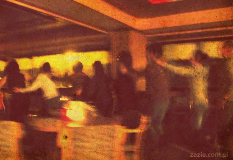 Vason by night – w rytmie italo disco czuję, że mogę fszysko (5)