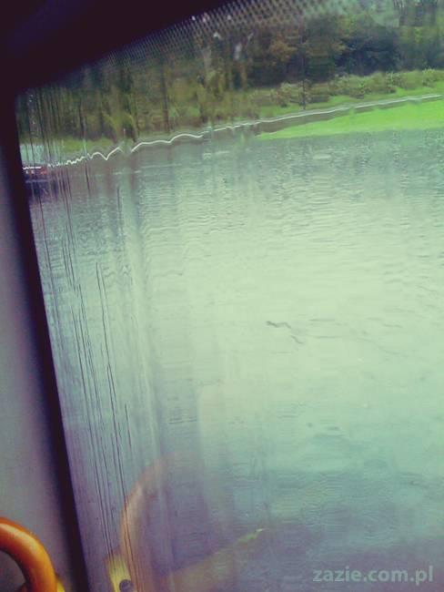deszczowa piosenka – aka – sonata marymoncka