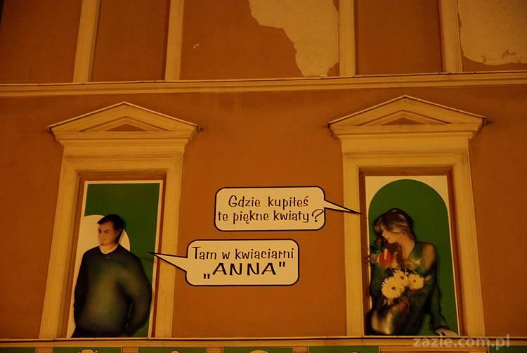 foto-diecezja toruńska
