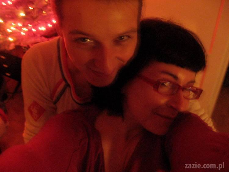 sylwester2011_zazie_syd_kumok_miszur_04