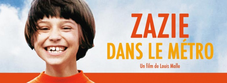 header_zazie_dans_le_metro