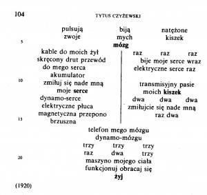 hymn_do_maszyny_mego_ciala