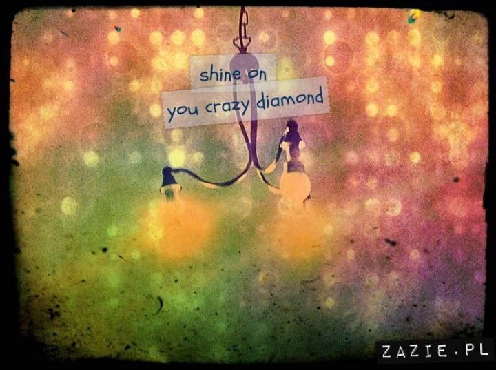 shine_on_you_crazy_diamond