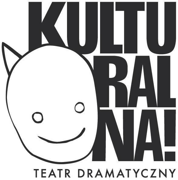Koniec Cafe KULTURALNA?! Pan raczy żartować, panie Słobodzianek! – facebookowe case study