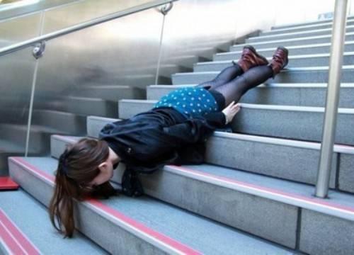 Girl-planking1