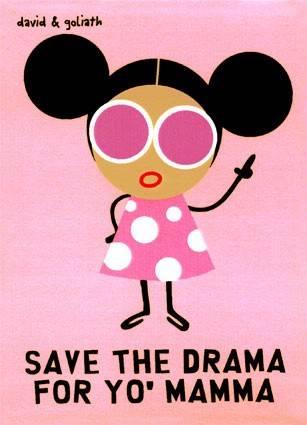 save_the_drama