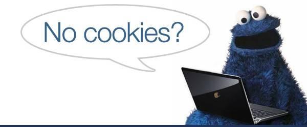no-cookies
