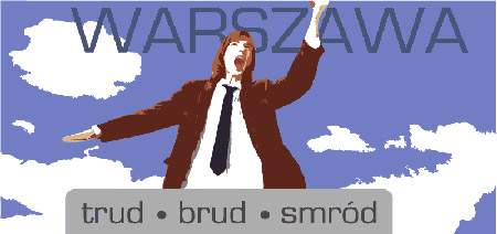 twozywo_warszawa
