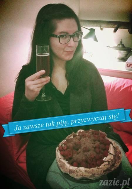 zazie_szampan
