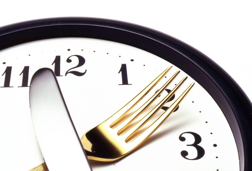 DZIENNIK ODCHUDZANIA – dzień 12 – wtorek, 15.10.2013:   odchudzanie to stan umysłu.