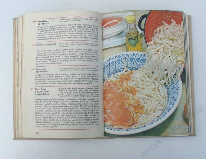 kuchniapolska2