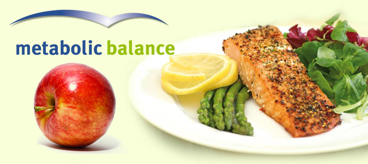 metabolic_balance_program