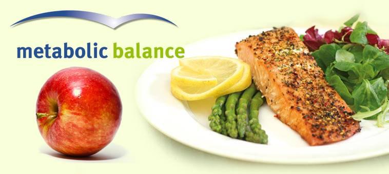 jak schudłam 15kg i nadal lecę w dół – czyli: Program Metabolic Balance