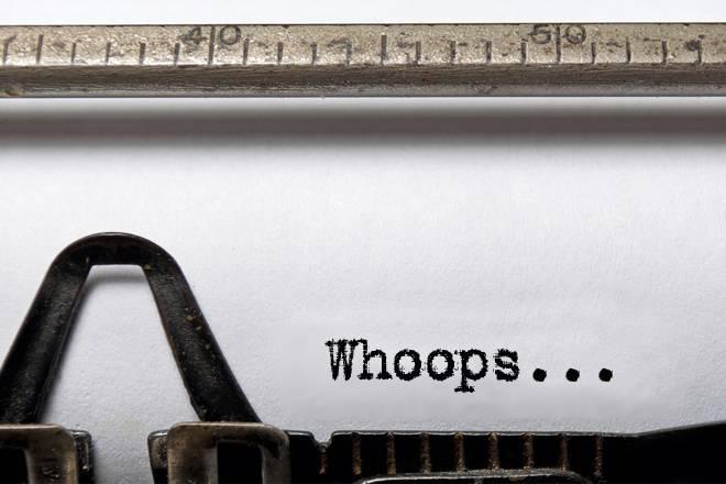 nienawidzę pisania. męczę się jak w kamieniołomach. może jednak powinnam zmienić zawód?