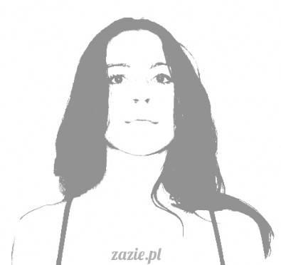 zazie_36