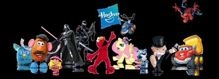 Hasbro_masthead_short