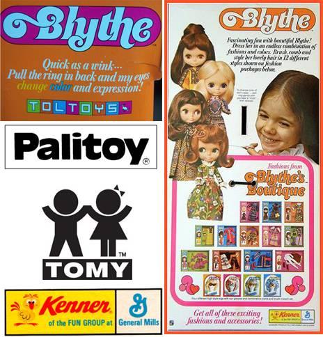 blythe_dolls_trademarks_1972