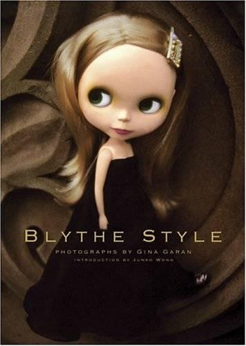blythe_style_gina_garan_book