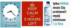 five_hours