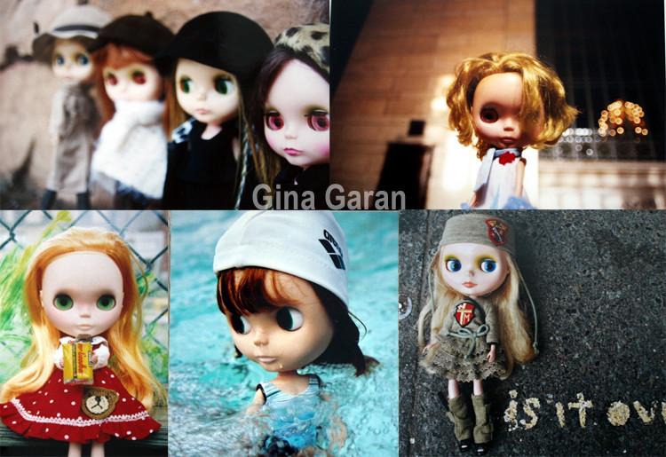 gina_garan_blythe_dolls