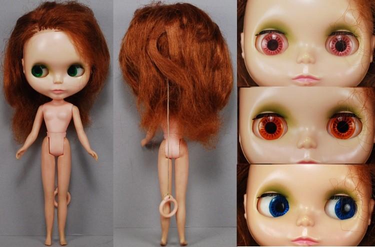 kenner_blythe_doll_body