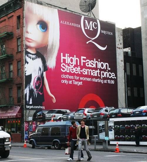 mcqueen_mcq_target_blythe_billboard_nyc1