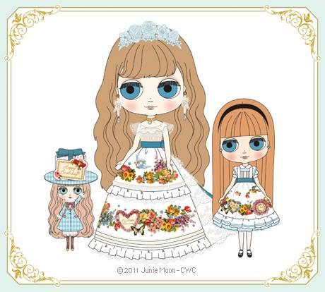 new doll_image [XVÏ'Ý]