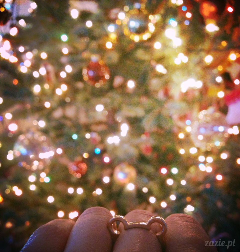 all I want for christmas is you ♥