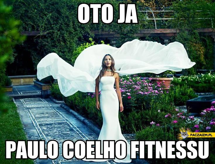 chodakowska-paulo-coelho-fitnessu