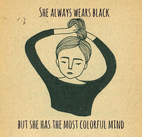 she_always_wear_black