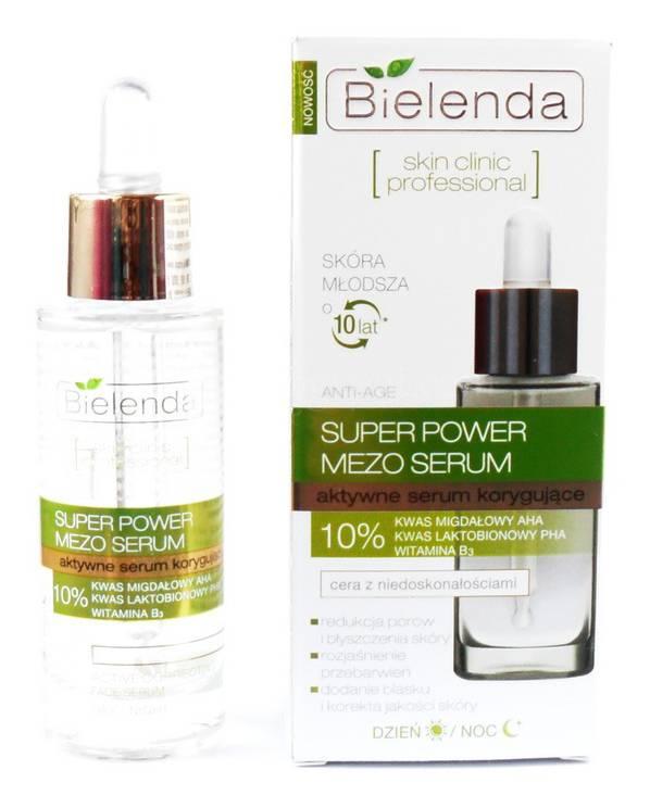 super_power_mezo_serum_bielenda_02
