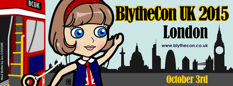 bcuk2015_blythecon_uk_2015_london_01
