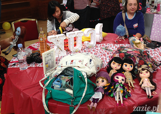 bcuk2015_blythecon_uk_2015_london_17