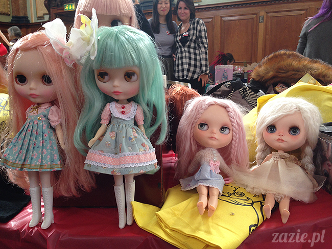 bcuk2015_blythecon_uk_2015_london_18