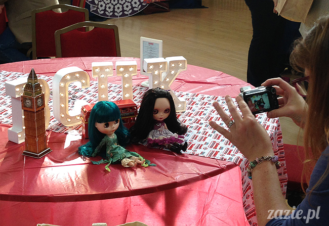 bcuk2015_blythecon_uk_2015_london_22