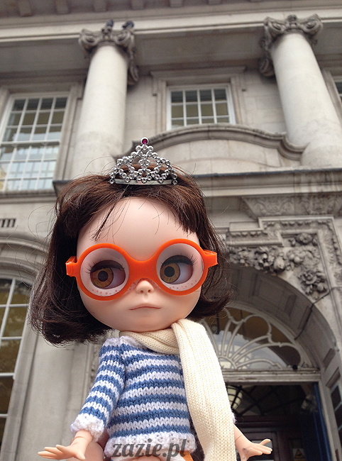 bcuk2015_blythecon_uk_2015_london_25