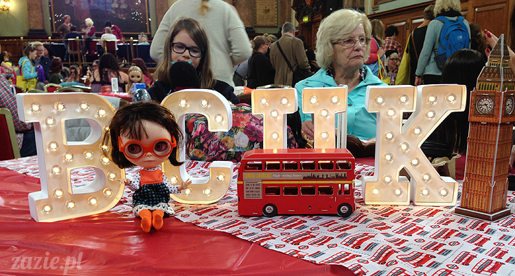 bcuk2015_blythecon_uk_2015_london_5