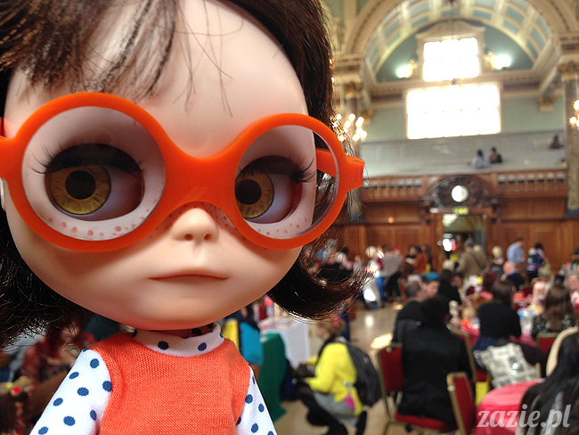 bcuk2015_blythecon_uk_2015_london_6