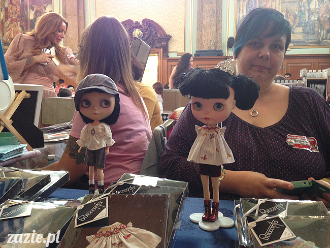bcuk2015_blythecon_uk_2015_london_baccarita_02