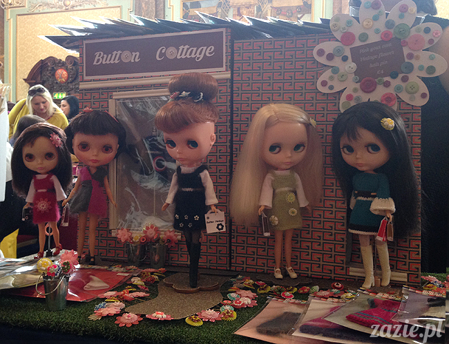 bcuk2015_blythecon_uk_2015_london_button_cottage