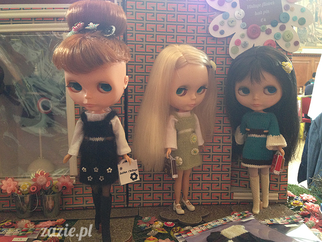bcuk2015_blythecon_uk_2015_london_button_cottage_02