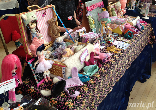 bcuk2015_blythecon_uk_2015_london_dollymix_01