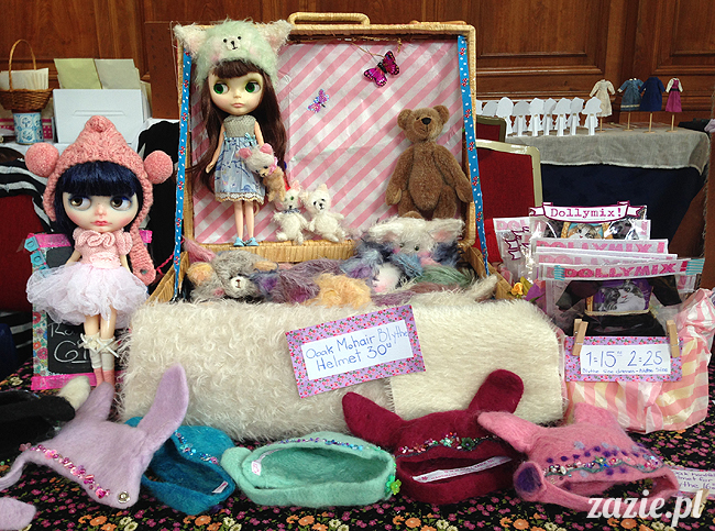 bcuk2015_blythecon_uk_2015_london_dollymix_03