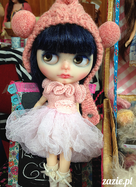 bcuk2015_blythecon_uk_2015_london_dollymix_05