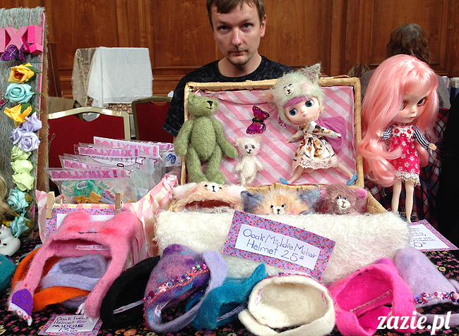 bcuk2015_blythecon_uk_2015_london_dollymix_06