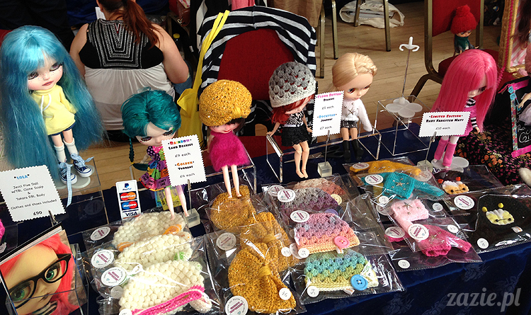 bcuk2015_blythecon_uk_2015_london_erikos_emporium_01