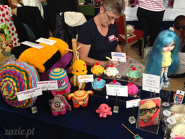 bcuk2015_blythecon_uk_2015_london_erikos_emporium_02